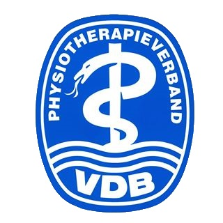 Logo VDB Physiotherapieverband